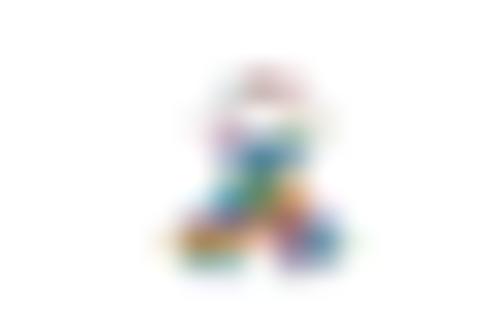 File:Wikia-Visualization-Add-1,tigeradon.png