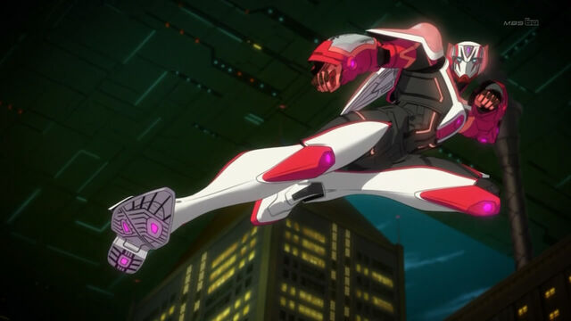 File:Commie-tiger-bunny-05-ebb5d499-mkv snapshot 19-24 2011-05-02 23-08-55.jpg
