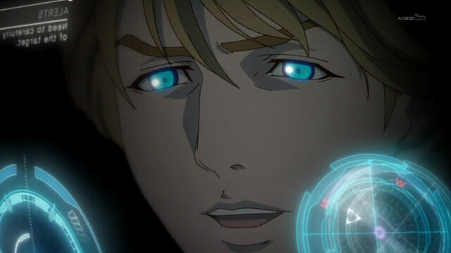 File:Tigerbunny05-54.jpg