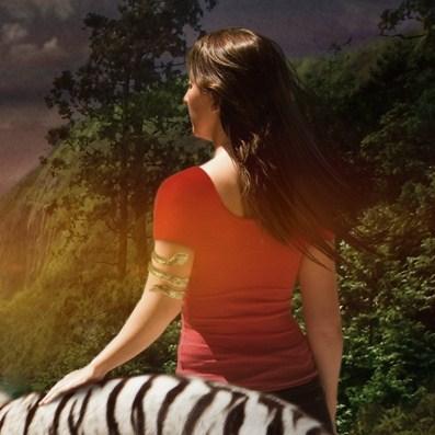 File:Kelsey movie teaser banner - square.jpg