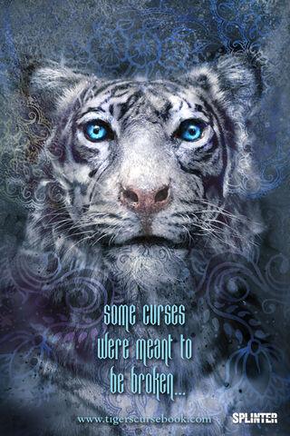 File:TigersWallpaper640x960.jpg