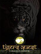 Tigers-quest2