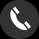 File:1479438580 logo social media phone.png