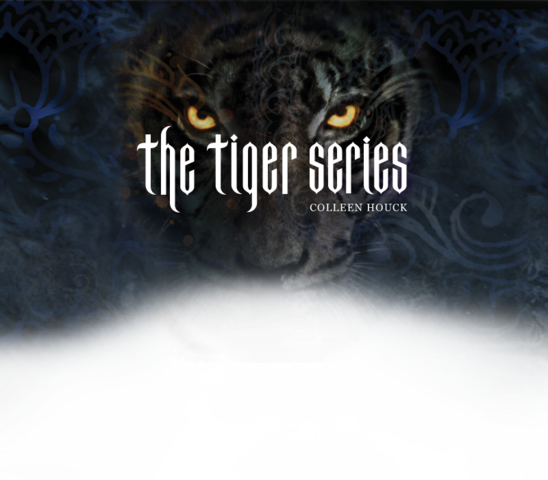 File:Tigers-voyage-L-FZeFT7.png