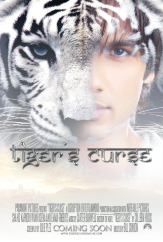 File:Tiger s curse by thaisrods.png