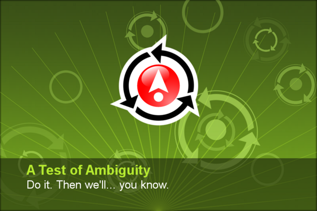 File:A Test of Ambiguity.png