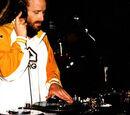 DJ Drez