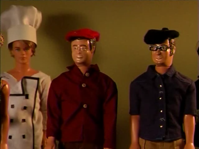 File:S2E4Dolls.png