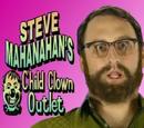 Steve Mahanahan