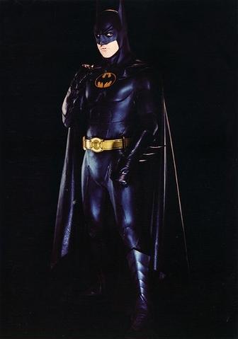 File:BatmanHead2Toe.png