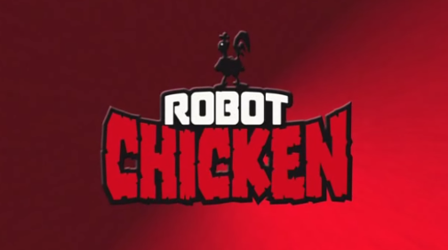 File:Robot Chicken.png