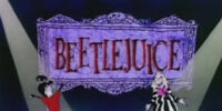 Beetlejuice (TV series)