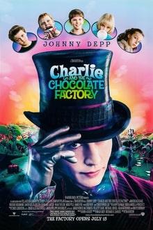 File:Charlie-poster.jpg