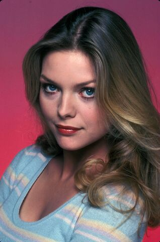 File:MichellePfeiffer.jpg