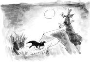 Sleepy Hollow TBA