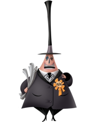 File:Mayor of Halloween Town.png