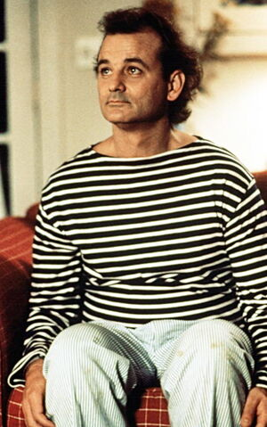 File:BillMurray.jpg