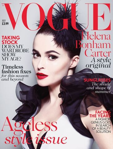 File:2013-VogueUK-July-001.jpg