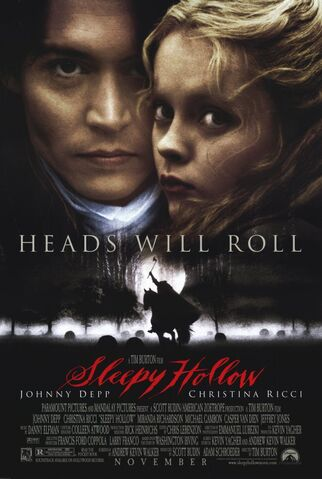 File:SleepyHollow.jpg