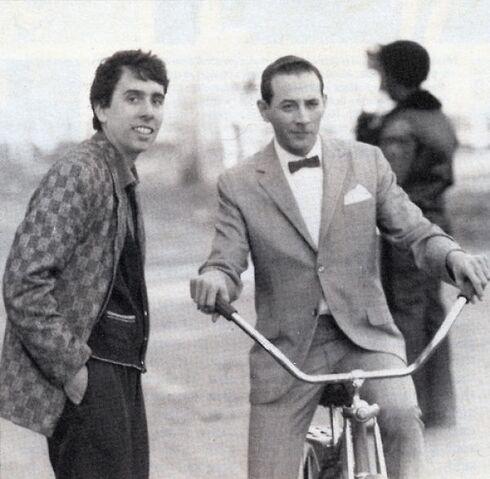 File:Burton1985.jpg