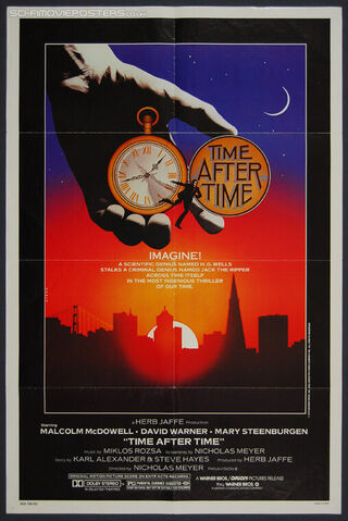 File:Time after Time movie.jpg