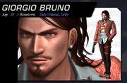 Time Crisis 4 Giorgio Bruno