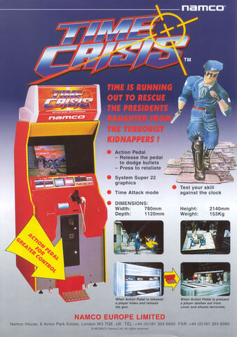 File:Time Crisis Arcade Flyer 2.jpg