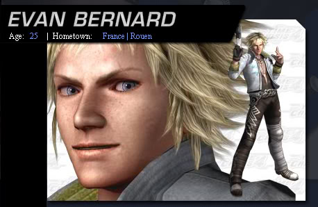 File:Evan bernard.jpeg