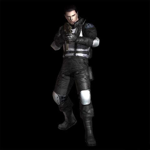File:Claude McGarren PS2 version.jpg