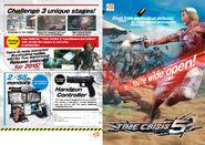 Time-Crisis-5-Brochure-A