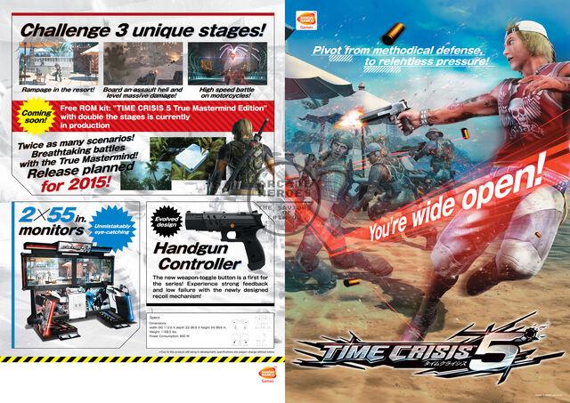 File:Time-Crisis-5-Brochure-A.jpg