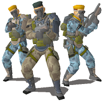 File:Crisis Zone arcade normal enemies.png