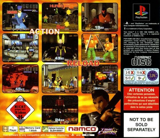 File:315124-time-crisis-playstation-other.jpg