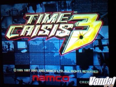 File:Timecrisis3 (2).jpg