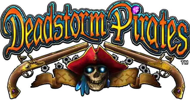 File:Deadstorm-pirates.png