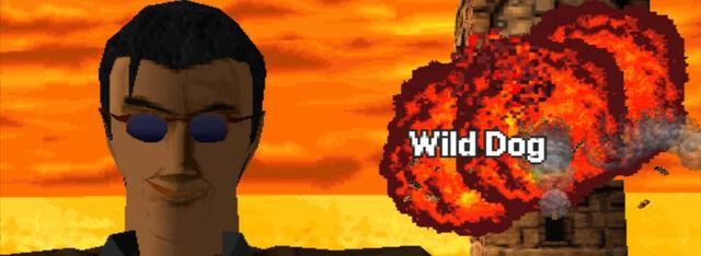 File:Wild Dog.jpg