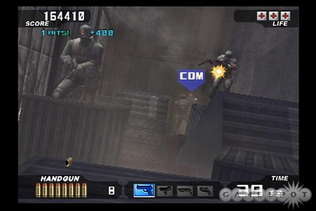 File:Time 790screen005 (1).jpg
