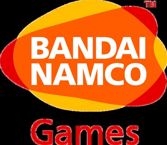 File:Namco Bandai Games Logo.png
