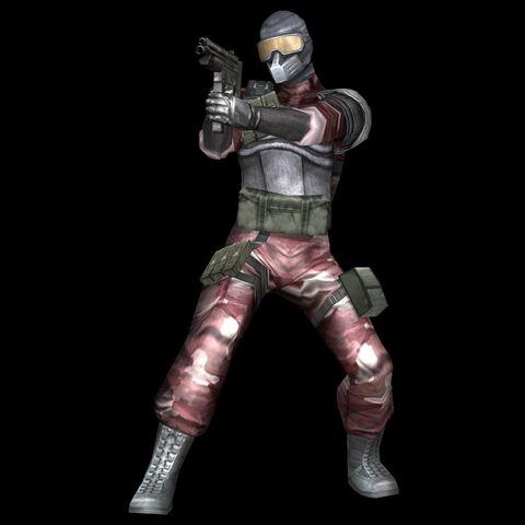 File:Sharpshooter class soldier taking aim.jpg