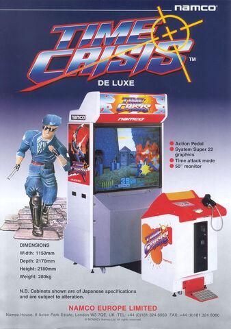 File:Time Crisis Arcade Flyer 1.jpg