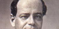 Antonio López de Santa Anna