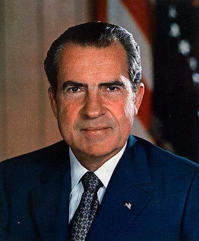 File:Real Nixon.png