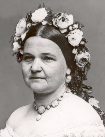 File:Real Mary Lincoln.png