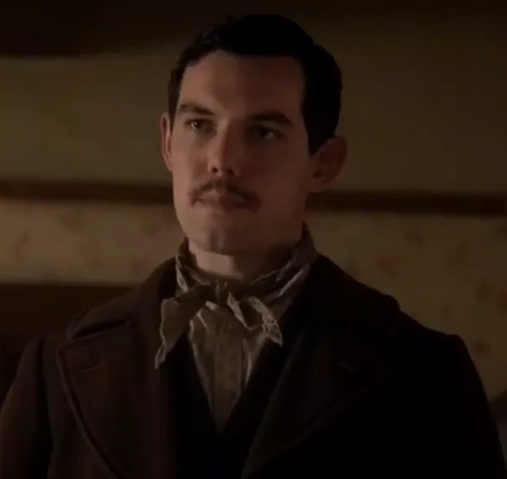 File:Timeless Robert Ford.png