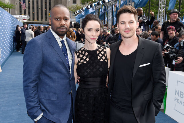 File:Timeless-cast-NBC.jpg