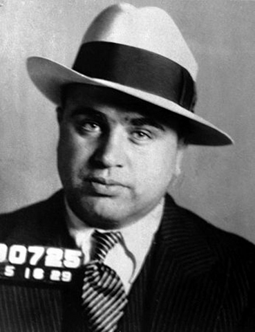 File:RealCapone.png