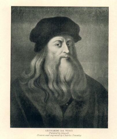 File:Leonardo-1-.jpg