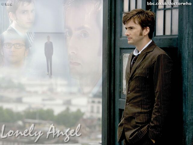 File:The-Doctor-the-tenth-doctor-7669087-1024-768.jpg