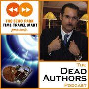 DeadAuthorsPodcast
