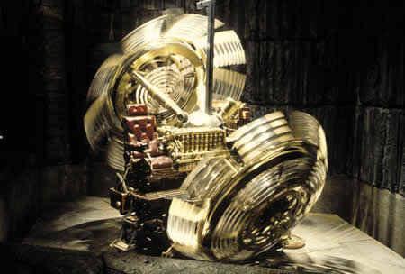 File:The time machine 1.jpg